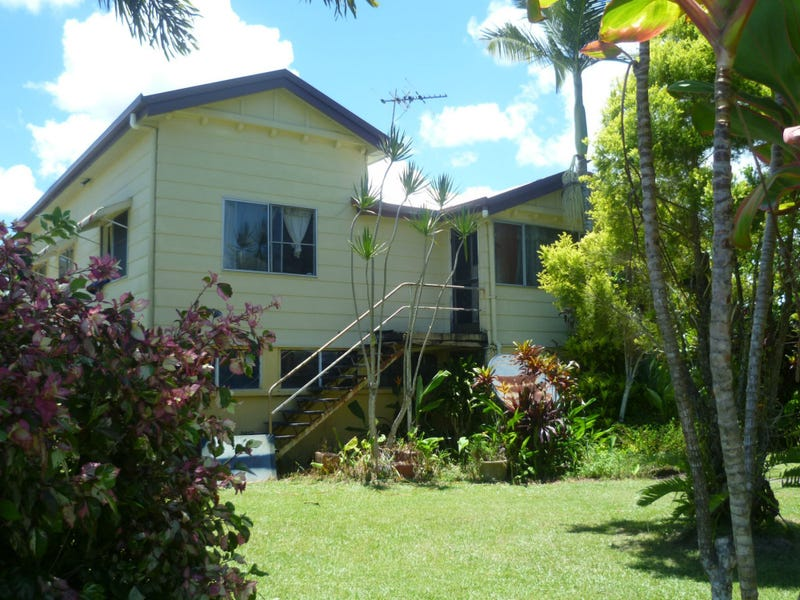 Address available on request, East Innisfail, Qld 4860