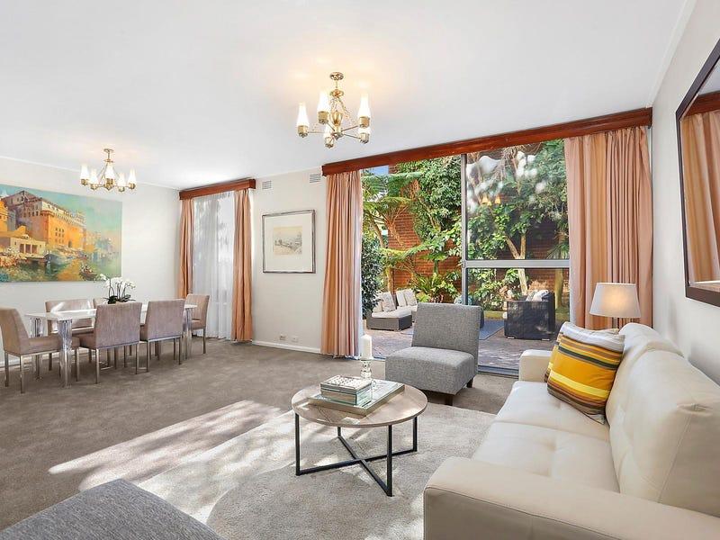 10/62 Ocean Street, Woollahra, NSW 2025