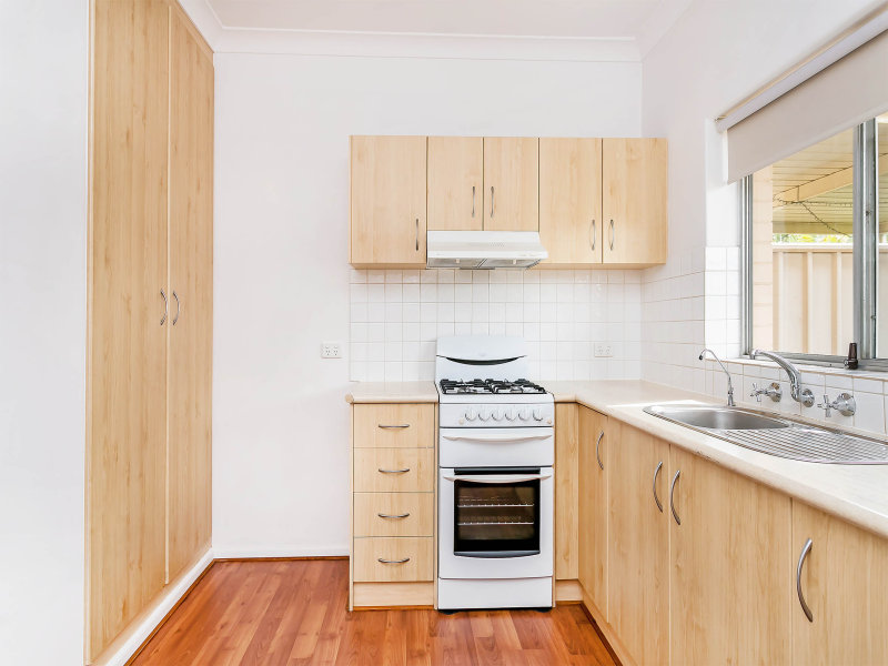 2/35 Old Port Rd, Queenstown, SA 5014