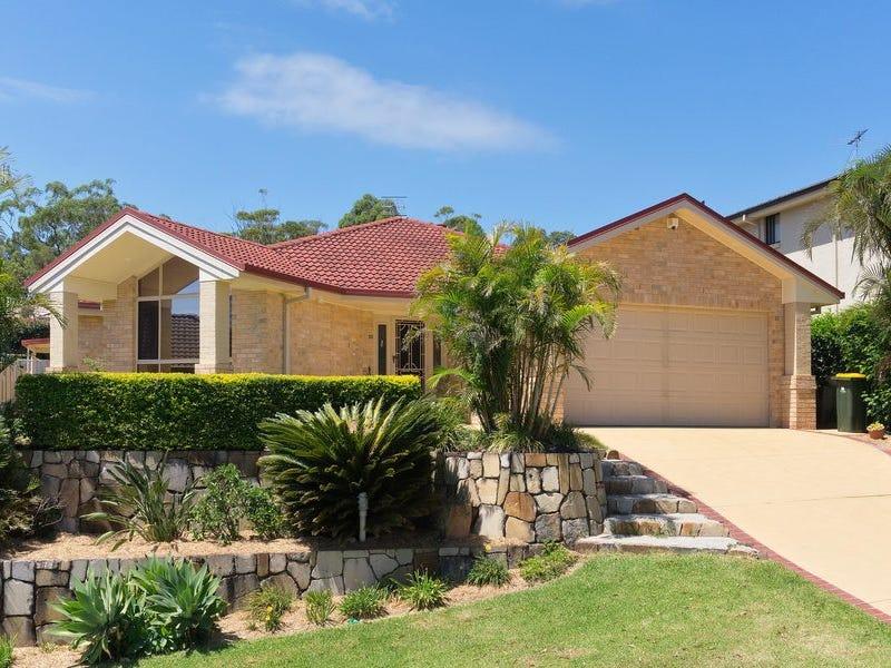 6 Bottlenose Street, Corlette, NSW 2315