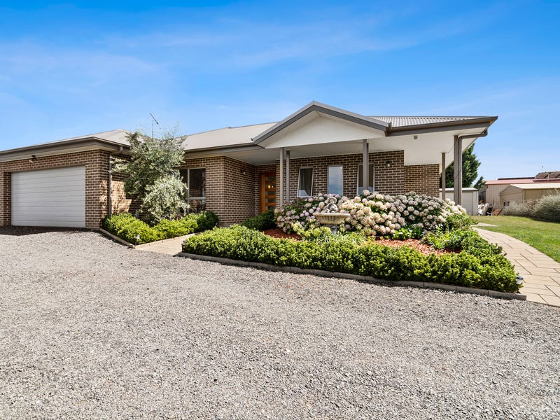 51 Hovell St, Yass, NSW 2582