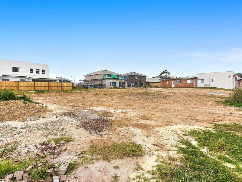 15 Garigal Road, Kellyville, NSW 2155