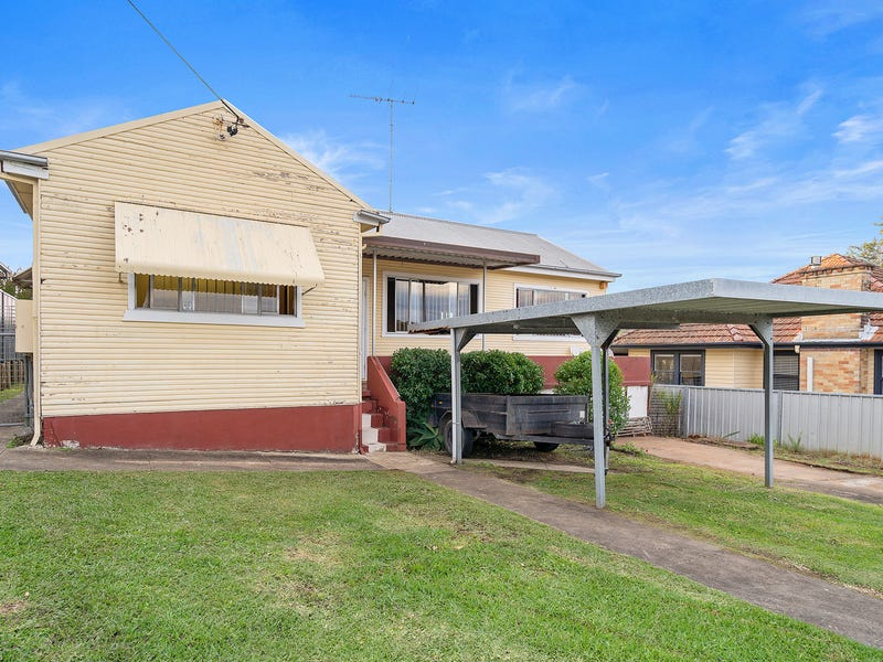 52 Smith Road, Elermore Vale, NSW 2287