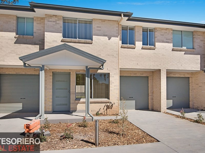 2/514-516 Woodstock Avenue, Rooty Hill