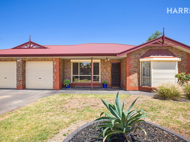 262 Hampstead Road, Clearview, SA 5085