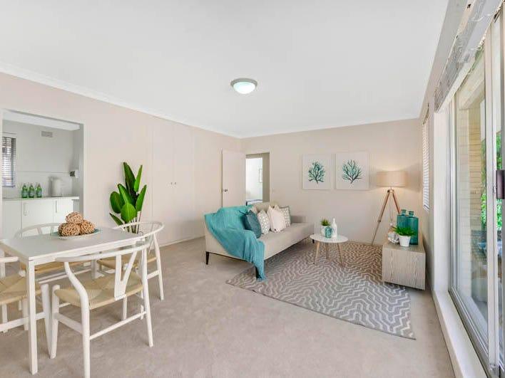 7/32 Seabeach Avenue, Mona Vale, NSW 2103