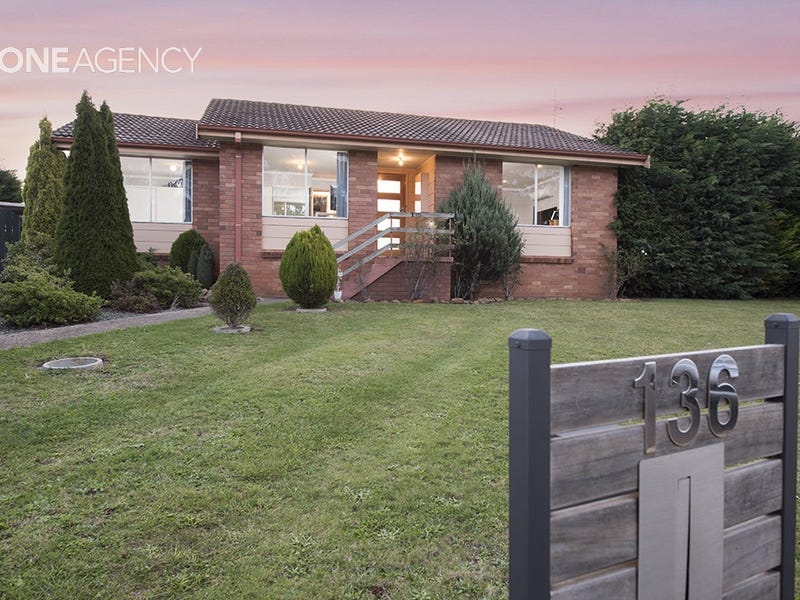 136 Woniora Road, Shorewell Park, Tas 7320