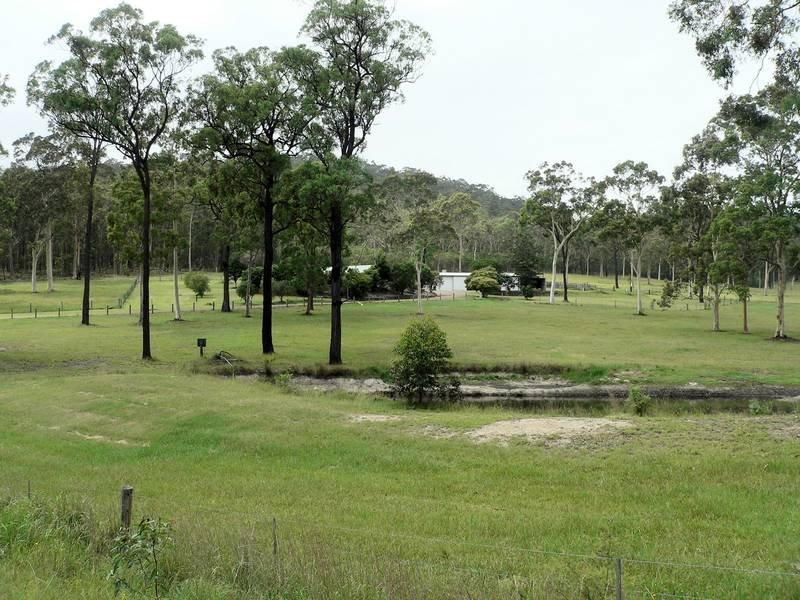 137 Winston Drive, Eagleton, NSW 2324
