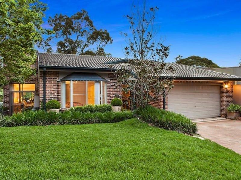 96B Glenhaven Road, Glenhaven, NSW 2156