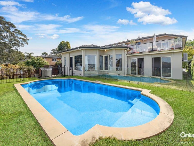 79 Barrie Street, Killara, NSW 2071