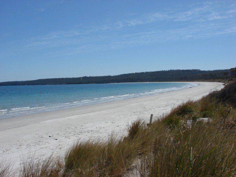 119 Slopen Maine drive, Slopen Main Beach, Tas 7186