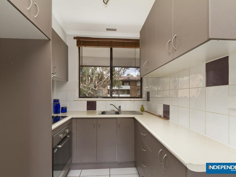 20/28 Springvale Drive, Hawker, ACT 2614
