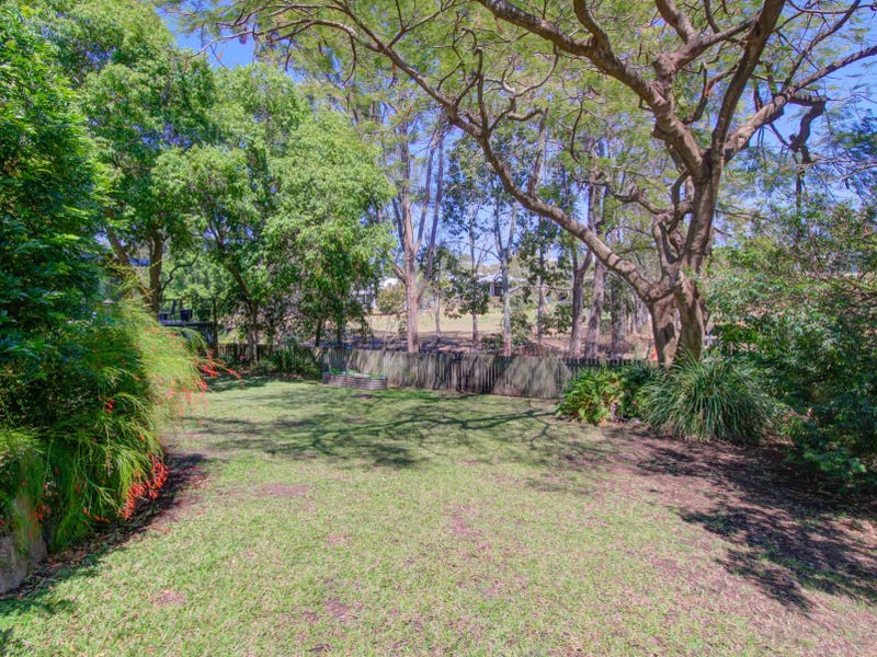 23 Kelsey St, Coorparoo, Qld 4151