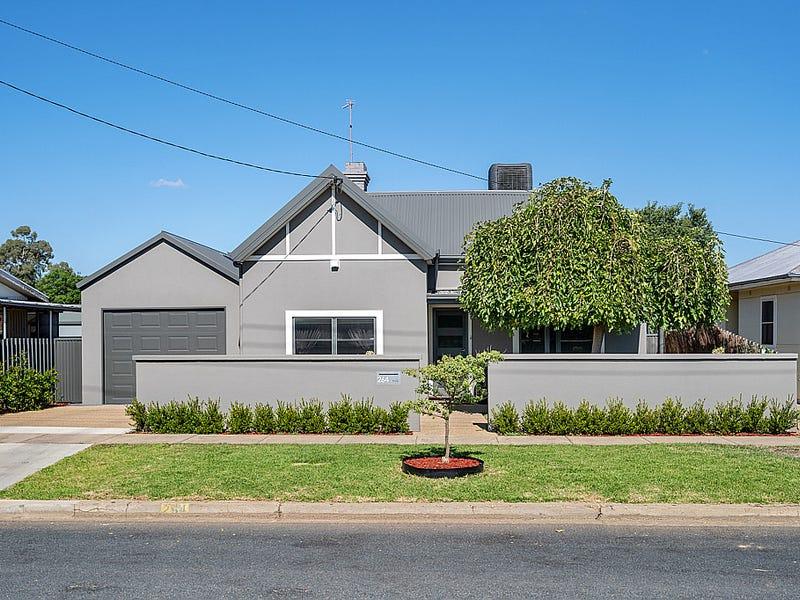 264 Kincaid Street, Wagga Wagga, NSW 2650