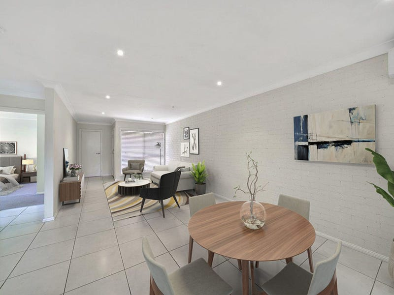 11/271 Old Hume Highway, Camden South, NSW 2570