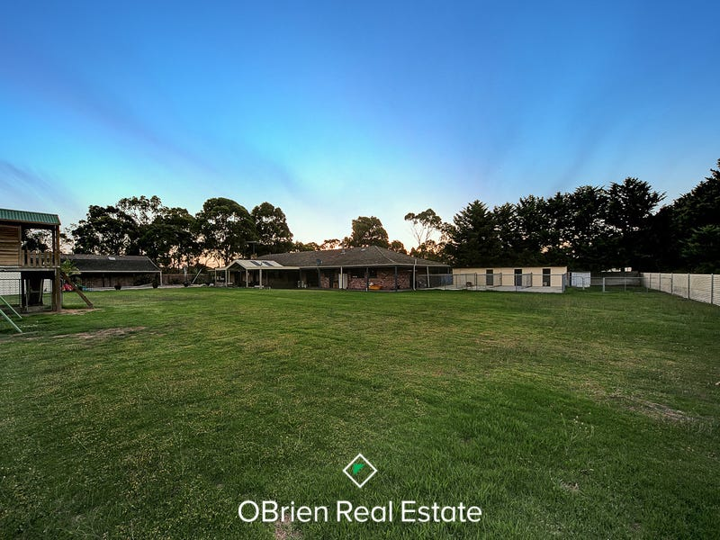70 Smiths Lane, Pearcedale, Vic 3912