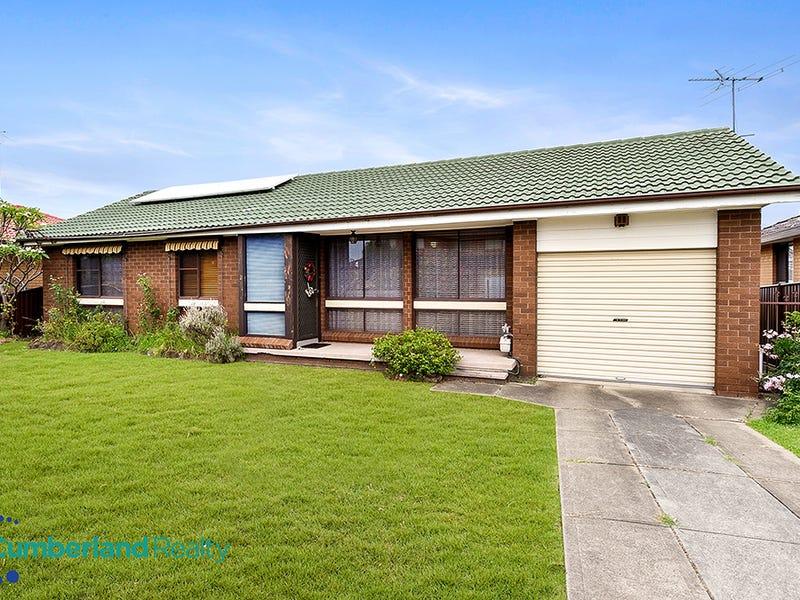 636 Merrylands Road, Greystanes, NSW 2145