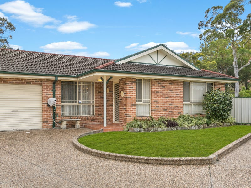 2/3 Elm Avenue, Cardiff South, NSW 2285
