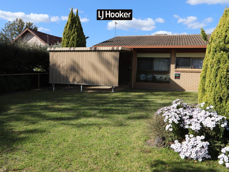 1/82 Lawrence Street, Inverell, NSW 2360