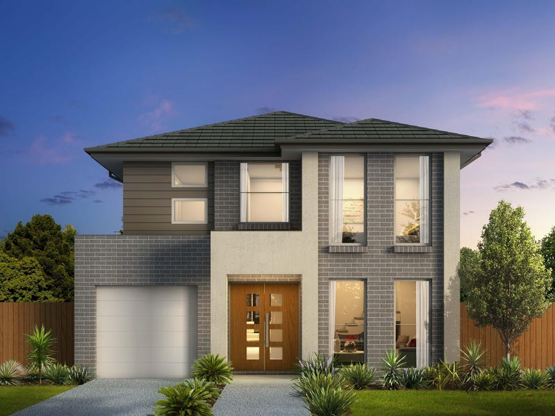 LOT 1448 PROPOSED ROAD, Box Hill, NSW 2765
