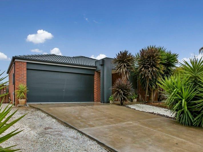 7 Belladonna Rise, Kangaroo Flat, Vic 3555