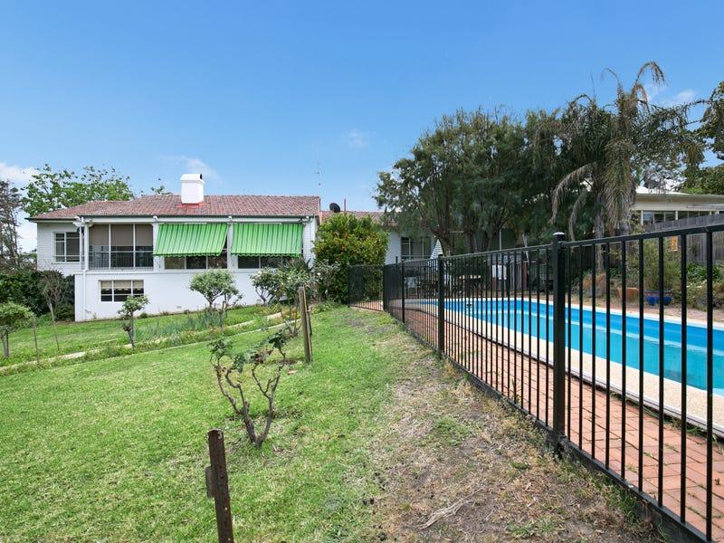 49 Chelmsford Street, Tamworth, NSW 2340
