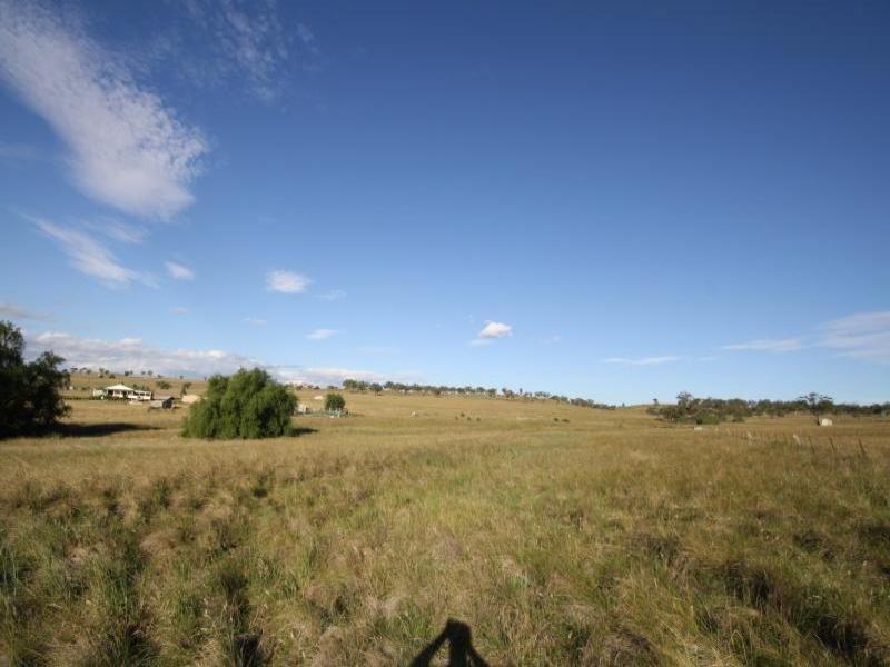 Lot 6 Iverley Estate, Prices Lane, Merriwa, NSW 2329
