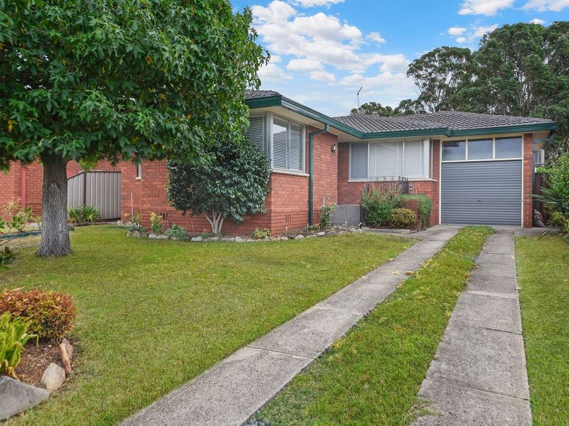 24 Cayley Place, Cabramatta West, NSW 2166