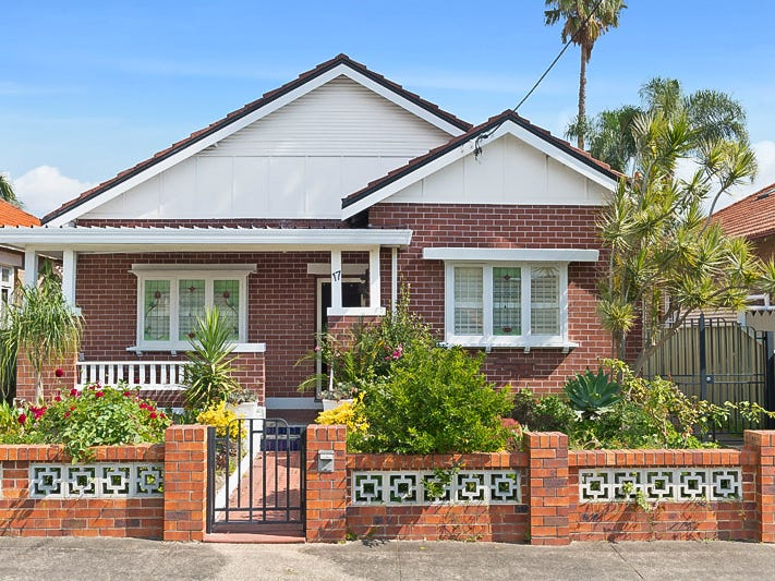 17 Campbell Avenue, Lilyfield, NSW 2040