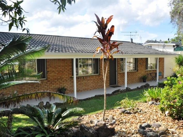 72 Main Street, Eungai Creek, NSW 2441