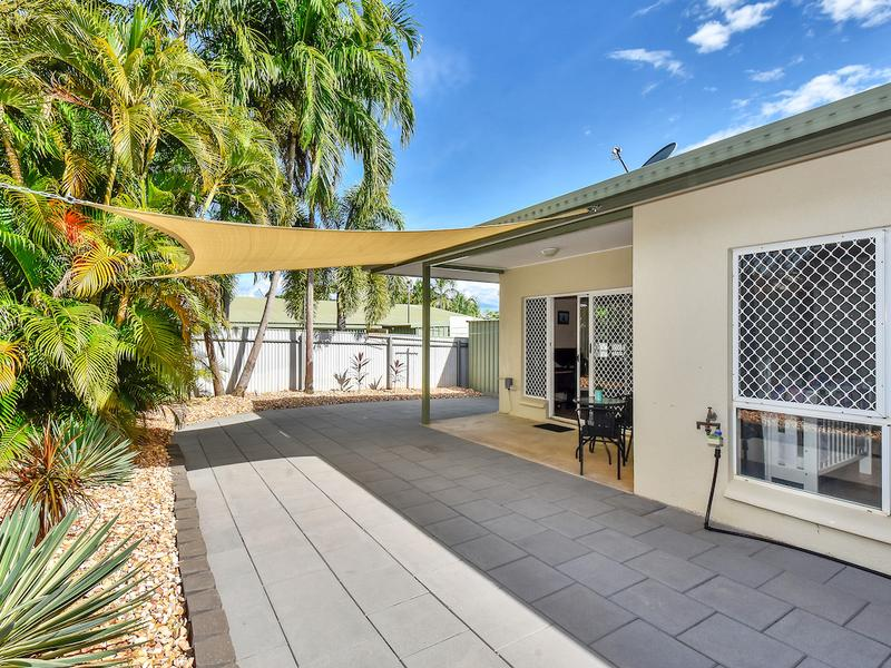 5/46 Shearwater Drive, Bakewell, NT 0832