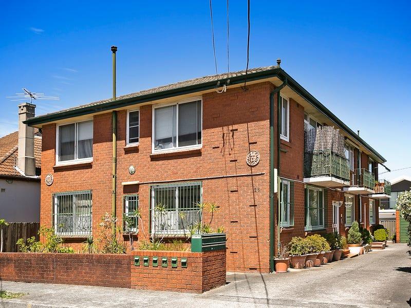5/28 Foreman Street, Tempe, NSW 2044
