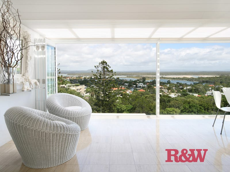 3/31 Picture Point Crescent, Noosa Heads, Qld 4567