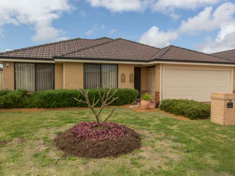 Address available on request, Merriwa, WA 6030