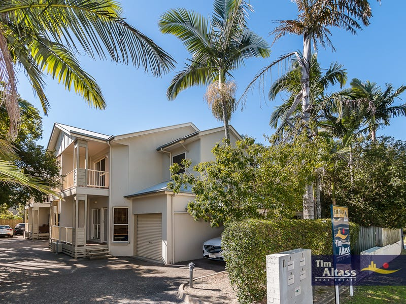 Address available on request, Hawthorne, Qld 4171