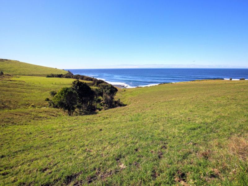 110 Headland Drive, Gerroa, NSW 2534