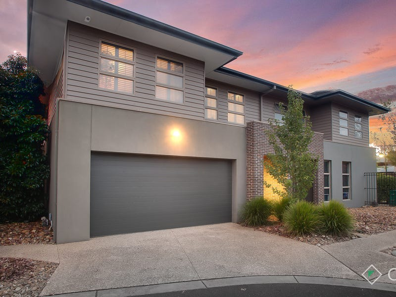2/25 Canberra Avenue, Berwick, Vic 3806