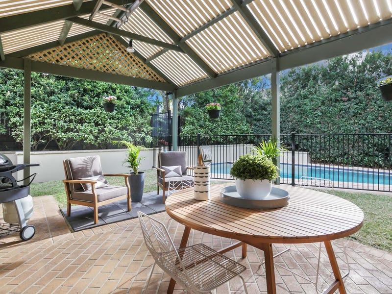 23 Marilyn Street, North Ryde, NSW 2113
