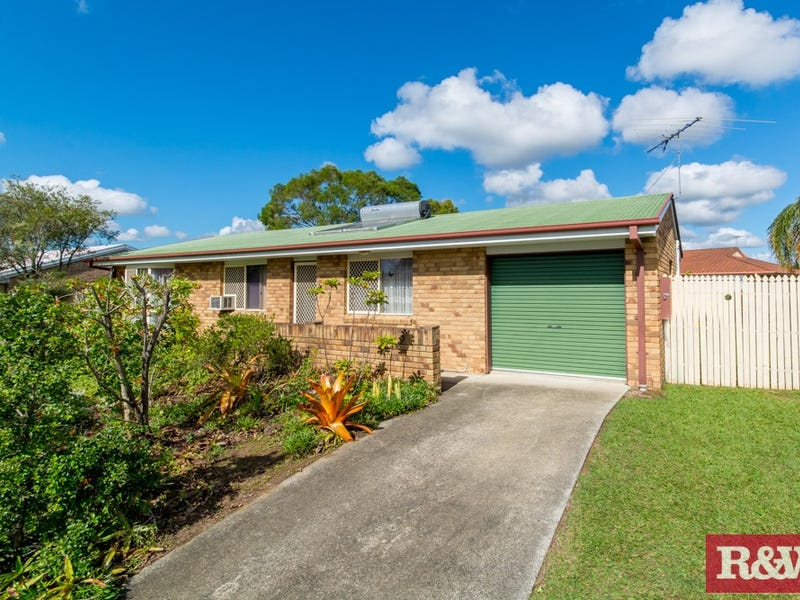 7 Whimbrel Court, Bellmere, Qld 4510