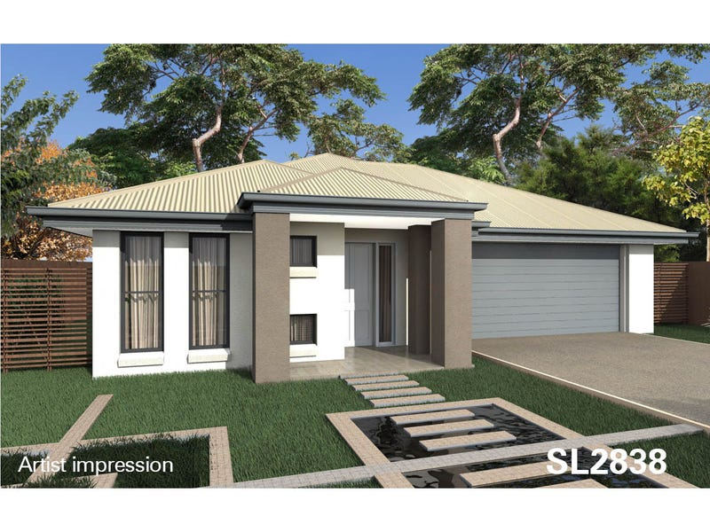 Lot 1103 Archibald Street, Port Macquarie, NSW 2444