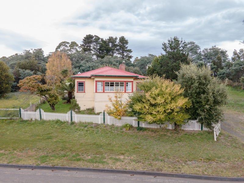 2198 Arthur Highway, Copping, Tas 7174