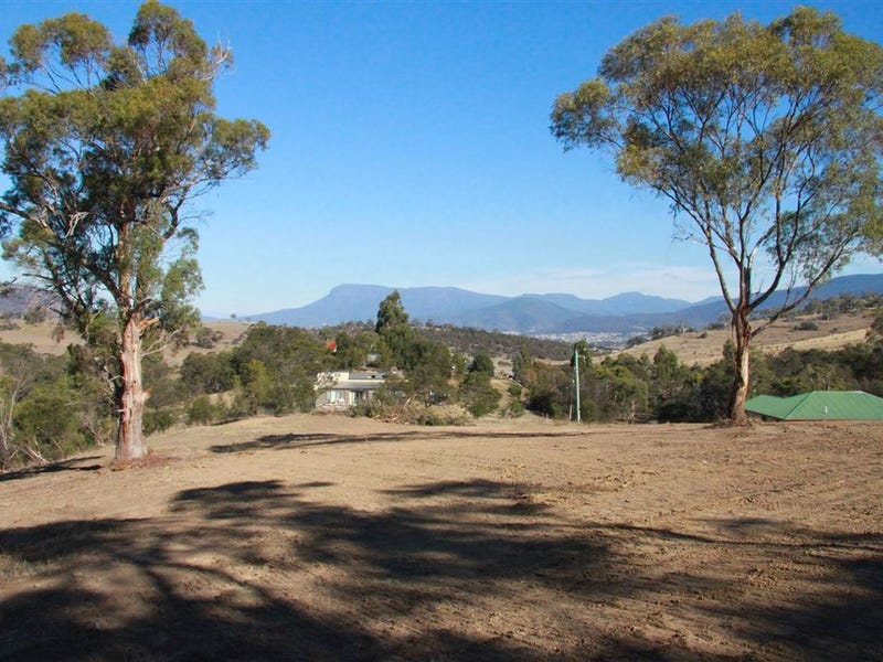 25 Braeview Drive, Old Beach, Tas 7017