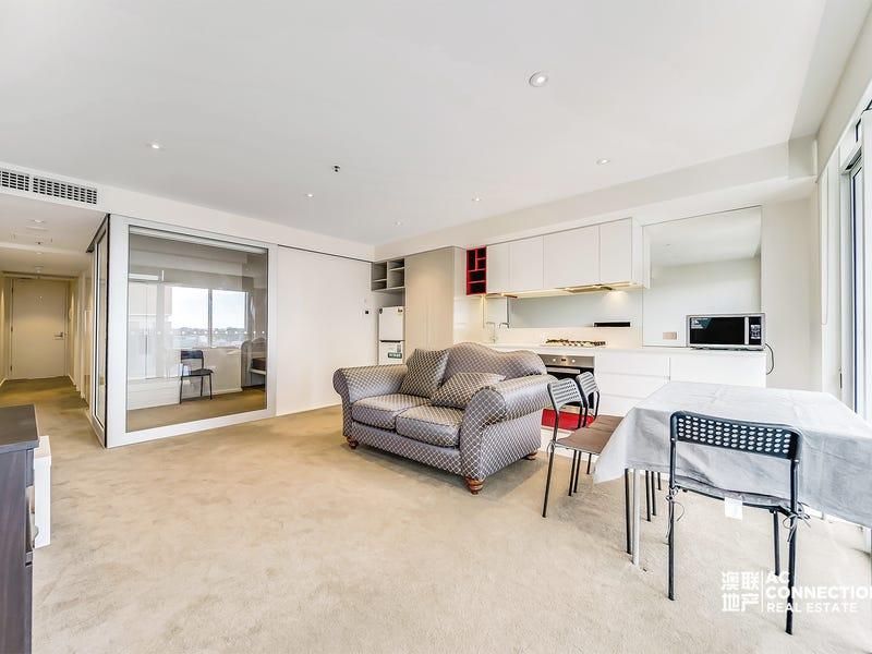 502/271 Gouger Street, Adelaide, SA 5000