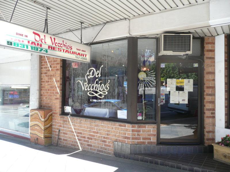 1/32 Flushcombe Road, Blacktown, NSW 2148