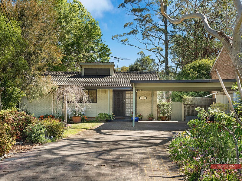 39 McKay Road, Hornsby Heights