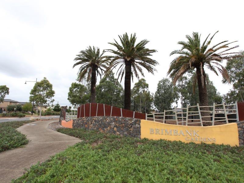 Brimbank gardens