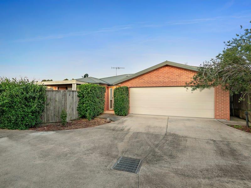 4/19 Durham Road, East Branxton, NSW 2335