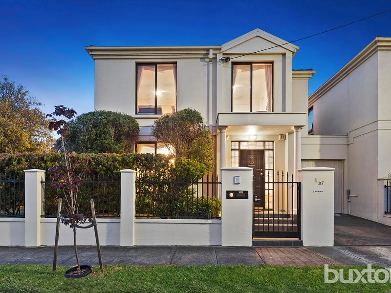 1/37 Whitmuir Road, Bentleigh, Vic 3204