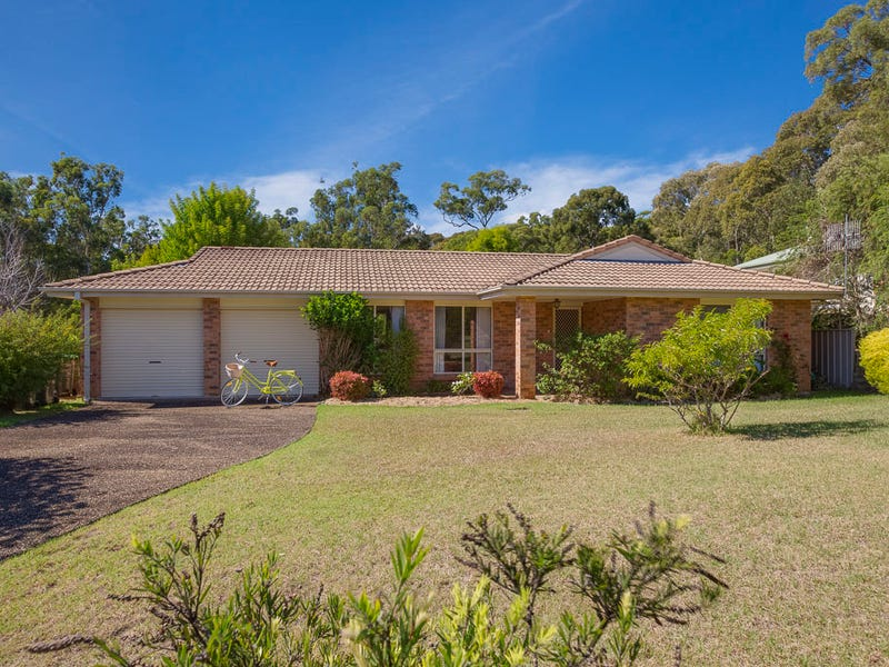 13 Barrani Place, Lilli Pilli, NSW 2536