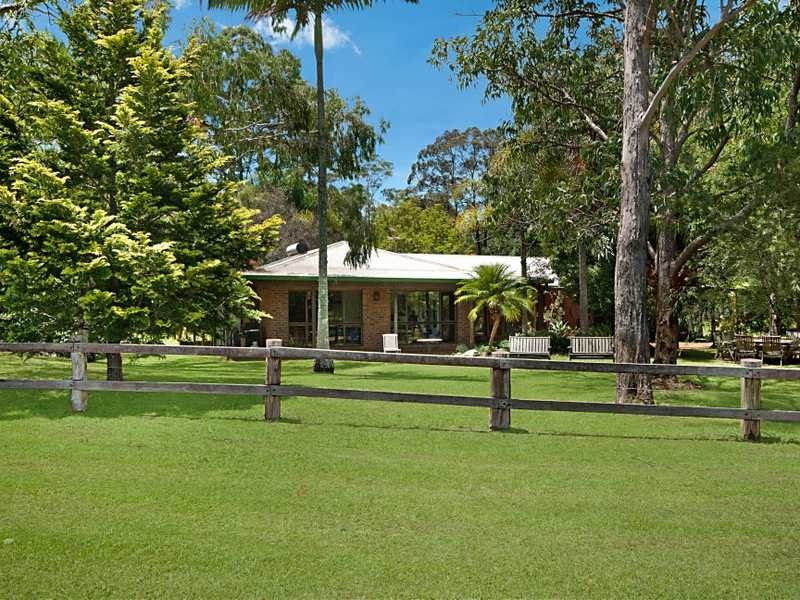 19 Johnston Rd, Newrybar, NSW 2479